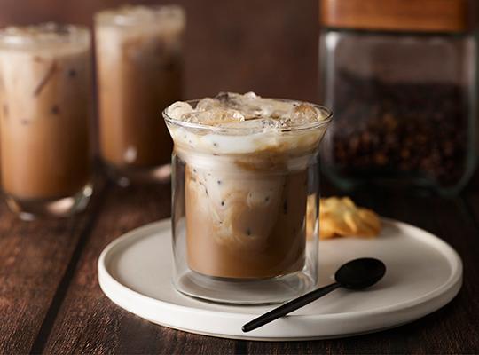 กาแฟ Mocca (มอคค่า)