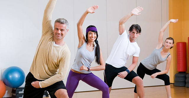 เอาใจสายรักสุขภาพ มาออกกำลังกายไปกับเกมสล็อต shaolin soccer