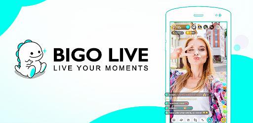 ดูสาวๆใน BIGO LIVE แก้เบื่อ หรือเล่นเกมสล็อต PG SLOT ดีกว่ากัน