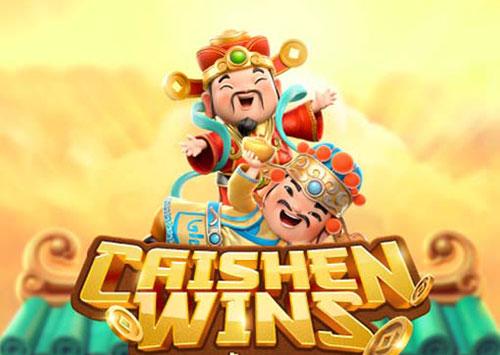 Caishen-Wins-Slot