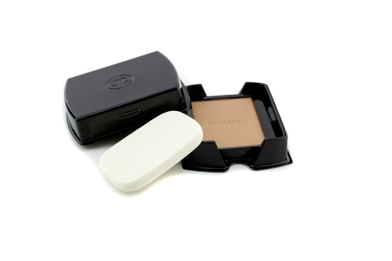 Chanel perfection lumiere Extreme spf25 PA + + +