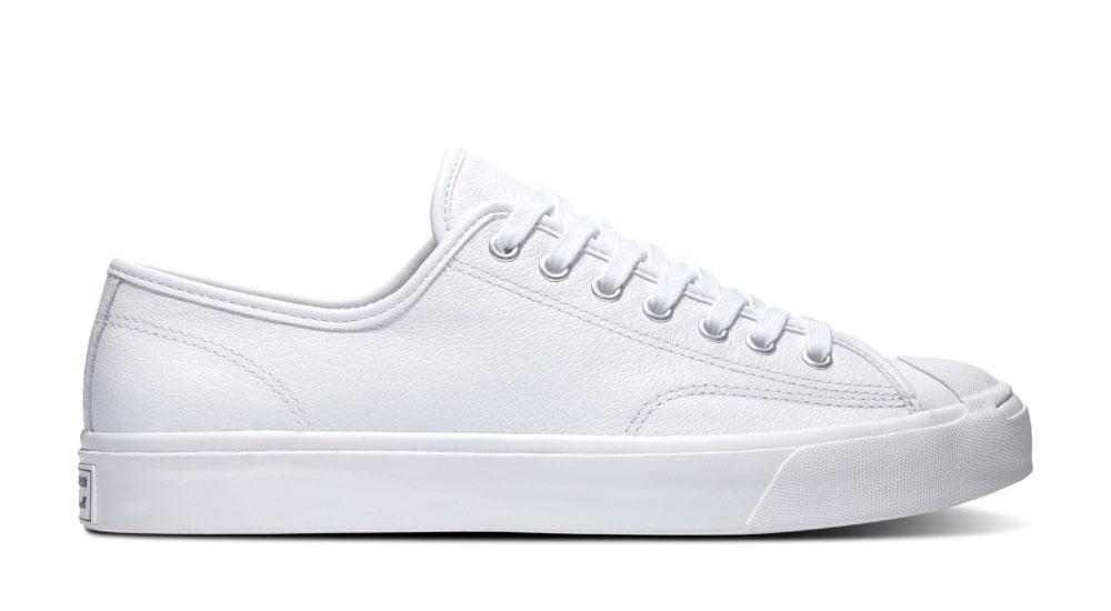 หาเงินซื้อรองเท้าผ้าใบสีขาวด้วยเกมสล็อตจาก pg slot