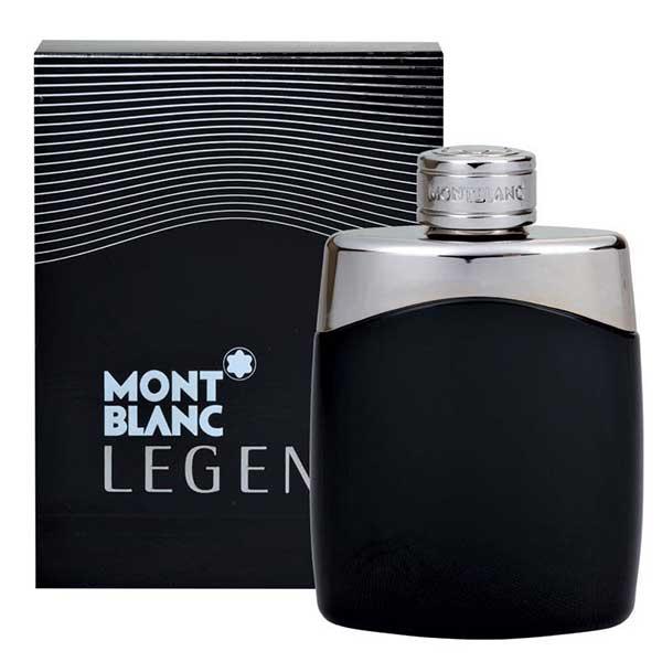 MONT-BLANC-Legend-Eau-de-Toilette-100-ml