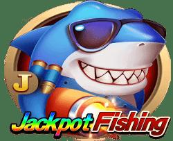jackpot-fishing