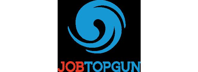 หางานออนไลน์ jobtopgun