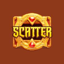 treasures-of-aztec_s_scatter