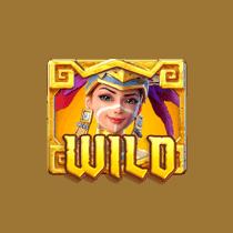 treasures-of-aztec_s_wild