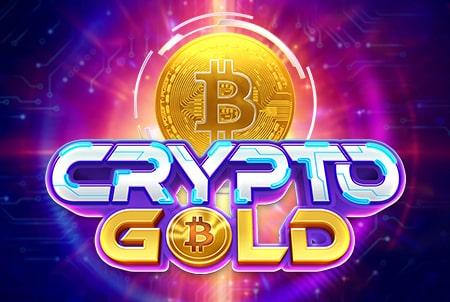 ดาวน์โหลด slot pg เพื่อไปสนุกกับเกมสล็อต Crypto Gold