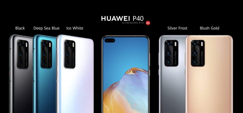Download slot pg ด้วยสมาร์ทโฟน Huawei เพื่อไปสนุกกับเกมสล็อต