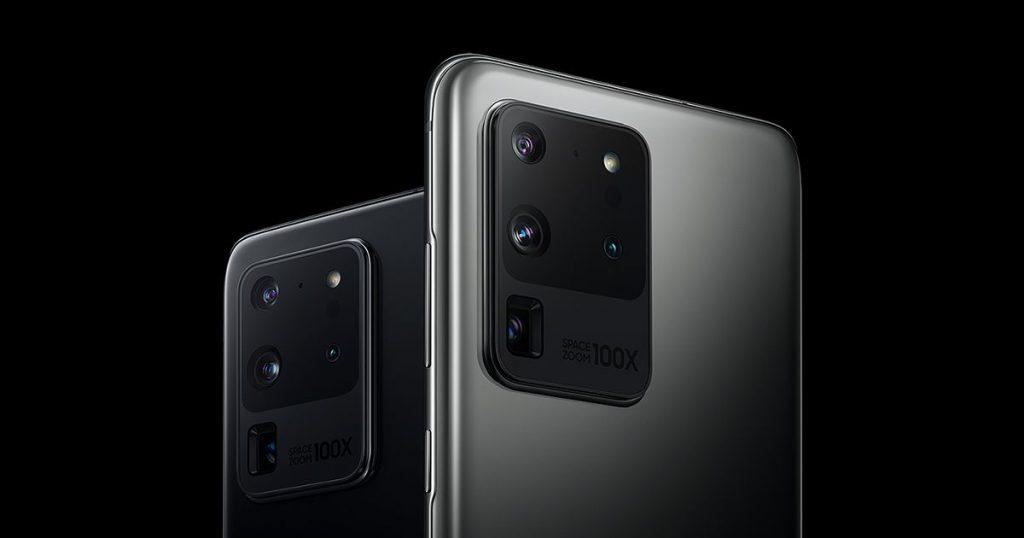 ดาวน์โหลด pg ลุ้นรางวัลแจ็กพอตด้วยโทรศัพท์มือถือจาก Samsung